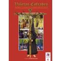 VIÑETAS COFRADES 4. HISTORIAS Y LEYENDAS DE LA SEMANA SANTA DE SEVILLA