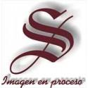 CD ANTOLOGIA MUSICAL NTRA. SRA. DEL SOL