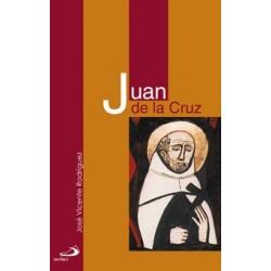 JUAN DE LA CRUZ. CHICO Y GRANDE