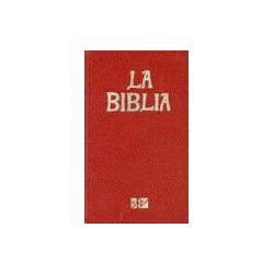 BIBLIA POPULAR